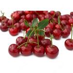 Sour Cherry KARNEOL®