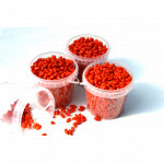 Goji (Lycium barbarum) BIG LIFEBERRY®