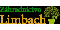 Záhradníctvo Limbach