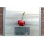 Sweet Cherry (Prunus avium) TAMARA®