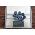 Heidelbeere (Vaccinium corymbosum) REKA®